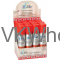 Diplite Odor Neutralizer Spray Wholesale