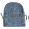 Gray Winter Hat Wholesale
