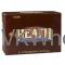 Heath English Toffee Milk Chocolate Bars Wholesale