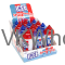 Kidsmania ICEE Spray Toy Candy Wholesale