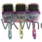 Goody® Paddle Stylista™ Next Generation Brush Wholesale