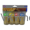 Toothpick Bottles Wholesale
