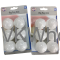 Ping Pong Balls Wholesale