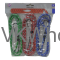 Value Key Bungee Cord Wholesale