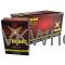Xstream Fetish Urine Wholesale