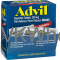 Advil Ibuprofen Tablets Wholesale