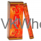 Dragons Blood Hem Incense Wholesale