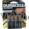 Wholesale Duracell® CopperTop AA-4 Pack Alkaline Batteries Wholesale