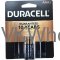 Wholesale Duracell® CopperTop AAA-2 Pack Alkaline Batteries Wholesale