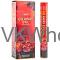 Go Away Evil Hem Incense Wholesale