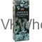 Jasmine Blossom Hem Incense Wholesale