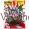 Snackerz Gummy Cherries 2 for $1 Candy Wholesale