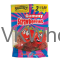Snackerz Gummy Strawberries 2 for $1 Candy Wholesale