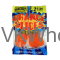 Snackerz Orange Slices 2 for $1 Candy Wholesale