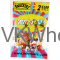 Snackerz Kiddie Mix 2 for $1 Candy Wholesale