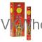 The Sun Hem Incense Wholesale