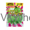 Snackerz Apple Rings 2 for $1 Candy Wholesale