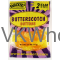 Snackerz Butterscotch Discs Rings 2 for $1 Candy Wholesale