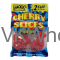 Snackerz Cherry Slice 2 for $1 Candy Wholesale
