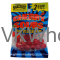 Snackerz Cherry Sours 2 for $1 Candy Wholesale