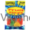 Snackerz Fruit Slices 2 for $1 Candy Wholesale